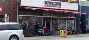 woodworking tools for sale at the 689r new and used tool store