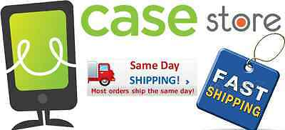 Store-For-Cases&Covers
