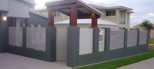 Wanted : tradesman to build fence ASAP Forrestfield Kalamunda Area Preview