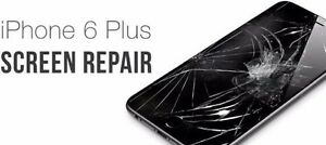 iphone screen replacement/ battery replacement/charging post fixing Marsfield Ryde Area Preview