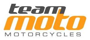WANTED All Late Model Bikes ! $$$ To Burn ... Brisbane City Brisbane North West Preview