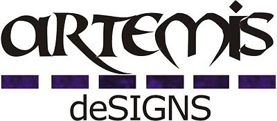 Artemis_Lightnings_Designs