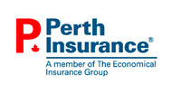 Home, Auto & Commercial Insurance. Call For A Free Quote!