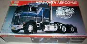 Kenworth Aerodyne