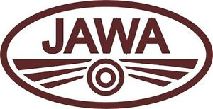 I am looking for JAWA motorbikes and parts