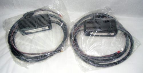 Mit Speaker Cable | eBay