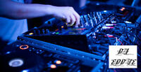 Pro DJ / Good Times For Any Event! - Competitive Rates!
