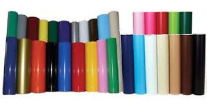 Gloss-Matt-Self-Adhesive-Vinyl-Film-Sticky-Back-Plastic-Sign-Vinyl-Fablon-Robo