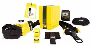 TRX Home Suspension Kits Available at Your Local Flaman Fitness!