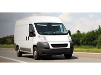 Man and Van Removals House Move Cheapest Rates - Stevanage
