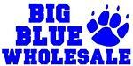 bigbluewholesale2010
