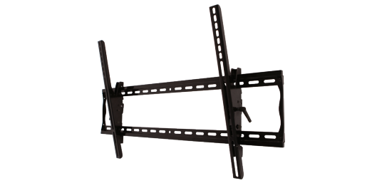t55 universal tilting mount 32 to 80