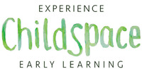 Ecocentric Creative Experiences for Children 3-5