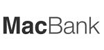 MacBankSpares