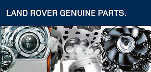 Land Rover Range Rover OEM Replacement parts ALL YEARS