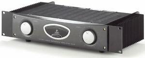 Ampli 600 watt de puissance BEHRINGER A500