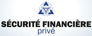 Prêteurs hypothécaire privé,  Mauvais crédit, Avis de 60 jours