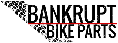 bankrupt_bike_parts