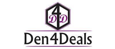 Den4Deals