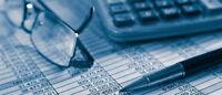 Travaux comptables & annexes : opportunités à saisir