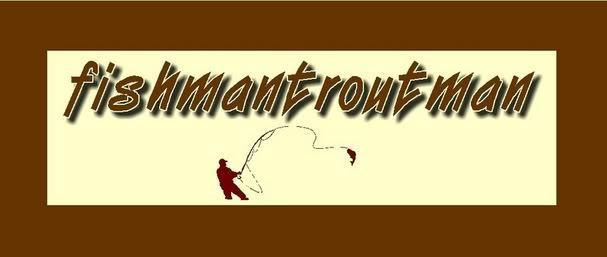 fishmantroutman