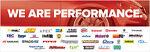 smc_performance