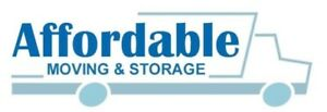 Experienced Movers & packers houses/condos/apt/storages
