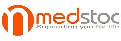 Medstoc Ltd