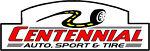 Centennial Motorsports