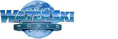 Water Ski World California
