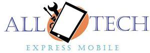 Moorabbin phone repairing on site services from 50$ Moorabbin Kingston Area Preview