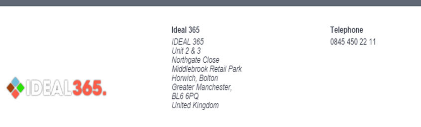 Ideal365.uk