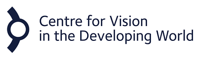 5f8f786a276 The Centre for Vision in the Developing World Charitable Foundation ...