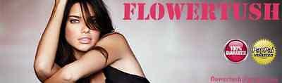 Flowertush