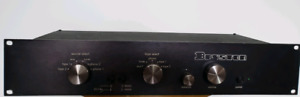 Bryston 1B Preamp