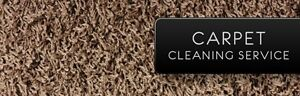 We Clean Move in/ Move outs Carpets&Furniture Reasonable Prices