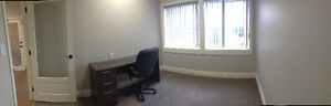Multi Office Suite- Hyde Park - Parking - Move In Ready