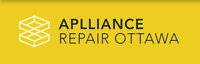 Ottawa Home Appliances Repair and Installation Services