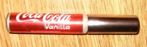 Coke Collectables for sale second list