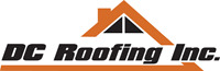 DC Roofing Inc.