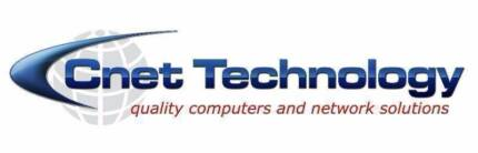 FREE COMPUTER LAPTOP TESTING/DIAGNOSTIC - CNET TECHNOLOGY REPAIRS Bundoora Banyule Area Preview