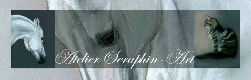 Atelier Seraphin-Art
