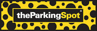 Parking spot for lease in P1 - 19 GRAND TRUNK