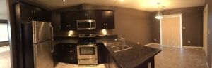 REDUCED Condo for Rent. Available May 1st.