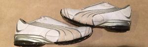 Women's Puma Cell Running Shoes Size 6 London Ontario image 1