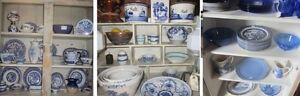 SUNNYHILL ANTIQUES Fall Hours OPEN SATURDAY & SUNDAY