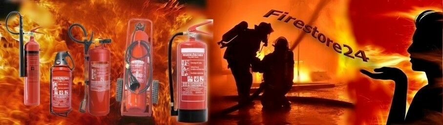Firestore 24