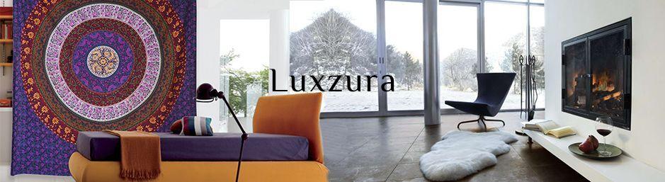 Luxzura