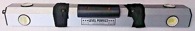 Level Perfect 02330 24