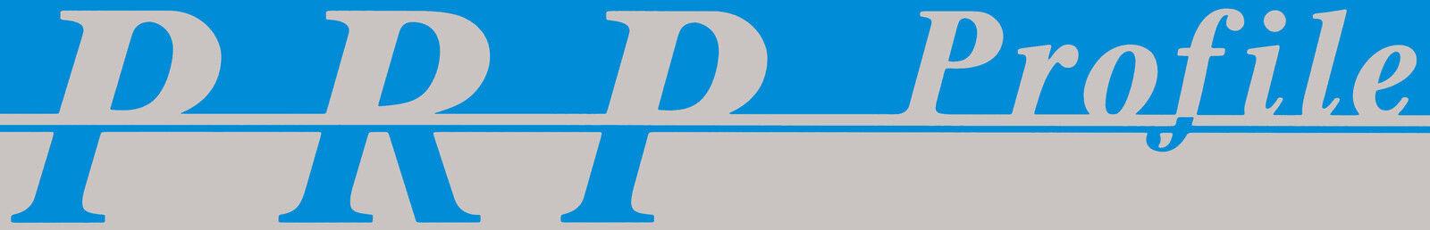 PRP-Profile